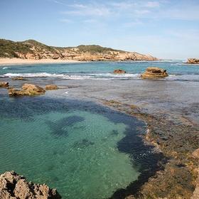 Visit Back Beach, Sorrento, Mornington Peninsula, Australia - Bucket List Ideas