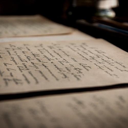 Write a letter to Premier Christy Clark! - Bucket List Ideas