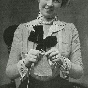 Learn how to knit - Bucket List Ideas