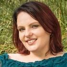 ErinK's avatar image