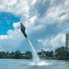 Miami.Aqua.Life