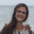 Margit Orsolya's avatar image