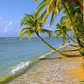 Cruse to Hawaii or visit Hawaii with my wife - Bucket List Ideas