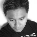 Alan Tamayose's avatar image