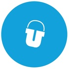 Official Bucket List's avatar image