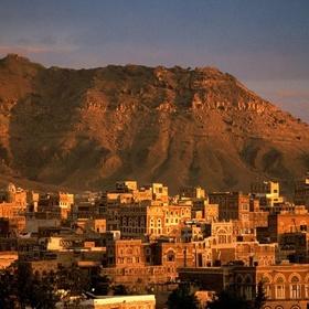 Travel to yemen for service - Bucket List Ideas