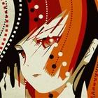 Isabella Burgess's avatar image