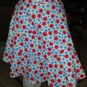 Learn how to use a sewing machine - Bucket List Ideas