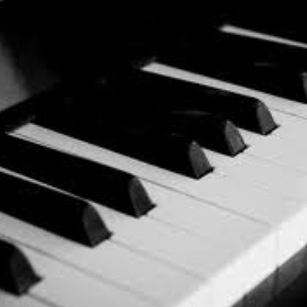 Learn to play claire de lune on the piano - Bucket List Ideas