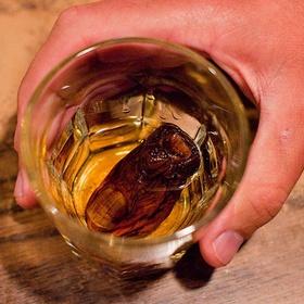 Drink a Sour Toe Cocktail - Bucket List Ideas