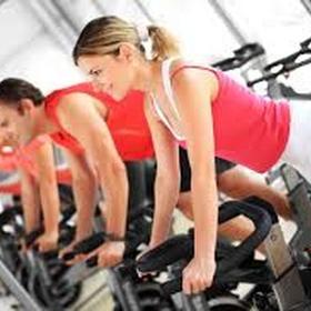Start going to the gym - Bucket List Ideas
