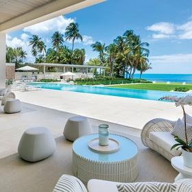 Own a beach house - Bucket List Ideas