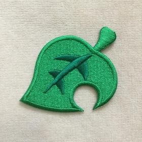 Embroider a patch - Bucket List Ideas