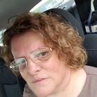 Jenn V's avatar image