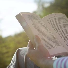 Read the Top 500 Books - Bucket List Ideas