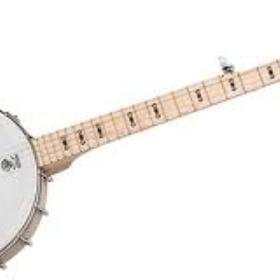 Learn to play banjo - Bucket List Ideas