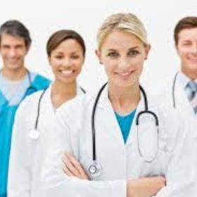 Become a Doctor - Bucket List Ideas
