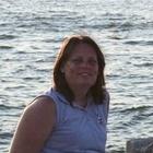 Melissa 's avatar image