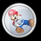 Michael Berry's avatar image