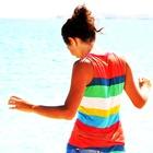 laila_7's avatar image