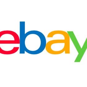 Sell Something on Ebay - Bucket List Ideas