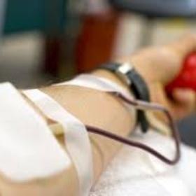 Give blood often - Bucket List Ideas
