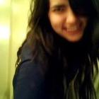 gigglebox's avatar image