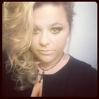 Melissa Myers's avatar image