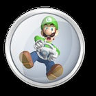 Archie Burns's avatar image