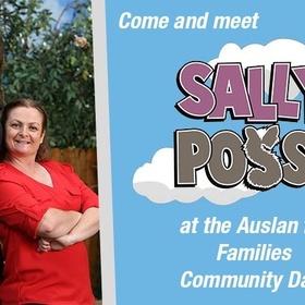 Enjoy an Auslan community day - Bucket List Ideas