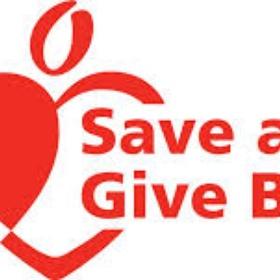 Donate blood on a regular basis - Bucket List Ideas