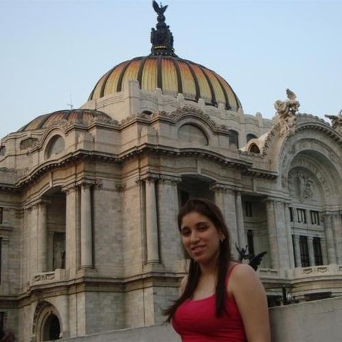 Go to Mexico - Bucket List Ideas