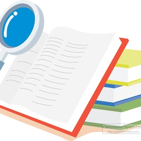 Help author a research paper - Bucket List Ideas