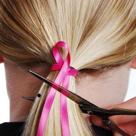 Donate my hair - Bucket List Ideas
