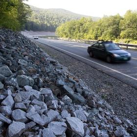 Drive down route - Bucket List Ideas
