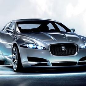 Buy jaguar xf - Bucket List Ideas