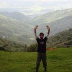 Anurag Adhikari's avatar image