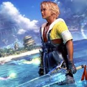 Complete every Final Fantasy game - Bucket List Ideas