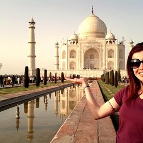 Travel to India - Bucket List Ideas