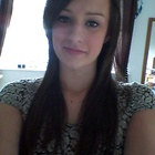 Kerri Sullivan's avatar image