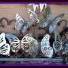 SparksandButterflies