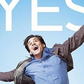 Say yes to everything for a whole day - Bucket List Ideas