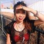 Ellis Liu ∞'s avatar image