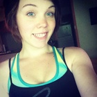 Michelle Dorman's avatar image