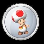 Zoe Gill's avatar image