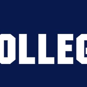Go To College - Bucket List Ideas