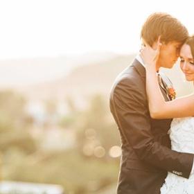Marry the Love of My Life ♥ - Bucket List Ideas
