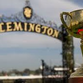 Attend the Melbourne Cup - Bucket List Ideas