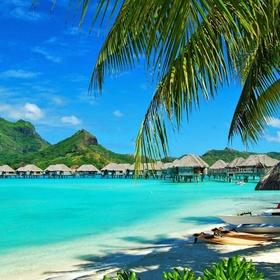 Visit Phu Quoc island in Vietnam - Bucket List Ideas