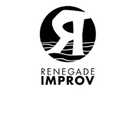 Watch a Live Improv Comedy Show - Bucket List Ideas
